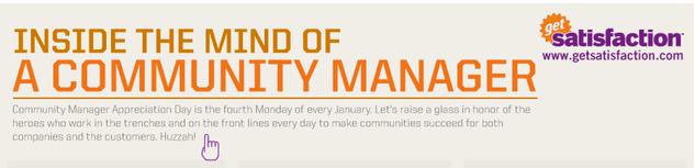 Que hay dentro de la mente de un Community Manager [Infografía] - Captura-de-pantalla-2011-07-23-a-las-00.18.51