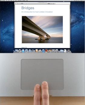Como regresar al antiguo scroll en Mac OS X Lion - Captura-de-pantalla-2011-07-23-a-las-14.33.12