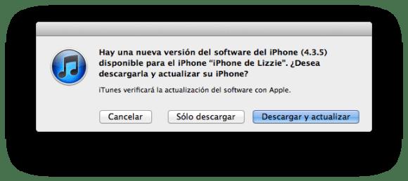 Apple libera actualización 4.3.5 para iOS - Captura-de-pantalla-2011-07-25-a-las-12.49.54
