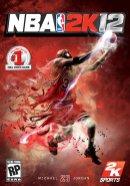 Jordan, Bird y Magic en la portada de NBA 2K12 - Jordan-Cover