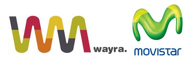 Los proyectos ganadores de Wayra en Campus Party México 2011  - Wayra-movistar