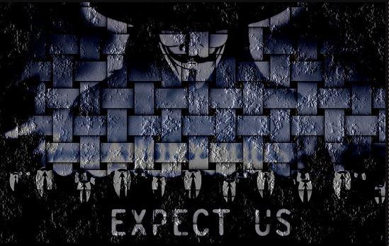 anonplus Anon+ la red de Anonymous
