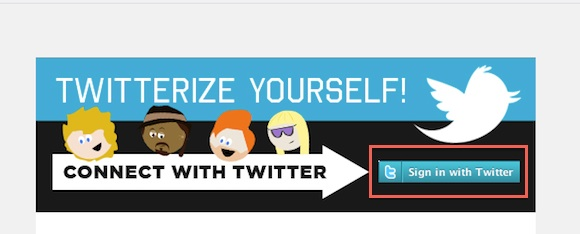 Cómo crear tu propia infografia de tu cuenta de Twitter con Visual.ly - crear-infografia-de-twitter2