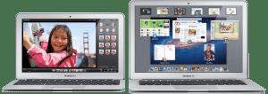 features i5 main 300x106 Lion, no fue lo único nuevo de Apple. Nueva MacBook Air, Mac mini y más