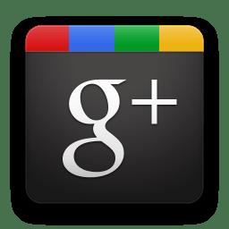 La aplicación de Google+ para iPhone ha sido enviada a Apple para su aprobación - google-plus