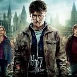 harry potter customisation set 01 150x150 Mágicos Wallpapers de Harry Potter y Las Reliquias de la Muerte Parte 2