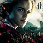 Mágicos Wallpapers de Harry Potter y Las Reliquias de la Muerte Parte 2 - harry-potter-customisation-set-04-150x150