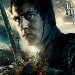Mágicos Wallpapers de Harry Potter y Las Reliquias de la Muerte Parte 2 - harry-potter-customisation-set-08-150x150