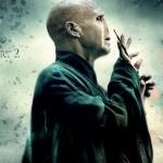 Mágicos Wallpapers de Harry Potter y Las Reliquias de la Muerte Parte 2 - harry-potter-customisation-set-15-150x150