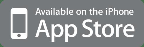 La App Store de algunos países sufre aumento de precios en aplicaciones - ipad-app-store-negocio-apple