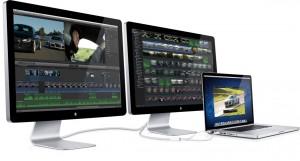 Lion, no fue lo único nuevo de Apple. Nueva MacBook Air, Mac mini y más - overview_hero2-300x161