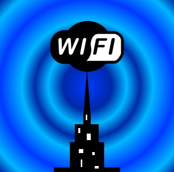 Como buscar WiFi en tu ciudad con Wifileaks - wifileaks-logo