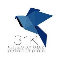31 mil retratos por la Paz llega a Yucatán - 31k-retratos-paz