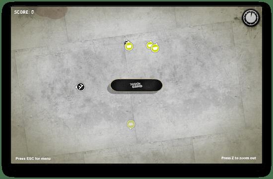 Touchgrind, un gran juego multi-touch para iOS llega a la Mac - Captura-de-pantalla-2011-08-09-a-las-09.29.44