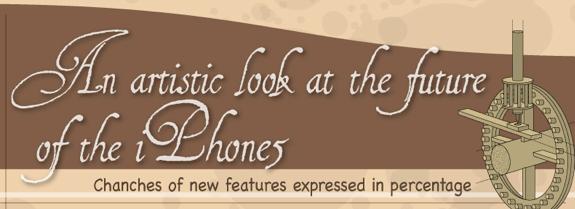 Los rumores del iPhone 5 [Infografía] - Captura-de-pantalla-2011-08-09-a-las-19.52.47