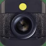 Hipstamatic, todo un estuche de fotografía en tu iPhone [Reseña] - Hipstamatic