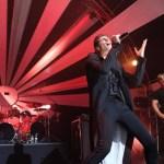 LG, Jane's Addiction y Youtube presentarán el primer concierto generado en 3D - Janes_Addiction_LG_01