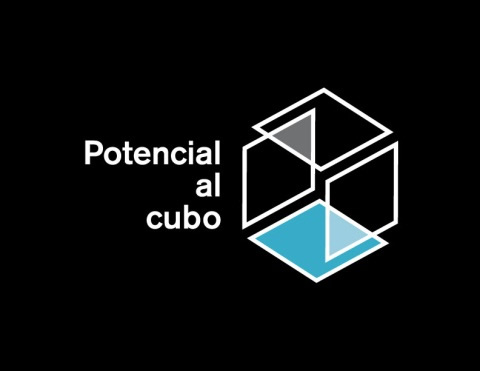 American Express presenta Potencial al Cubo - Potencial-al-Cubo-american-express