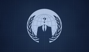 anonymous blueprint wallpaper by coollettuce 300x176 Anonymous amenaza con destruir a Facebook