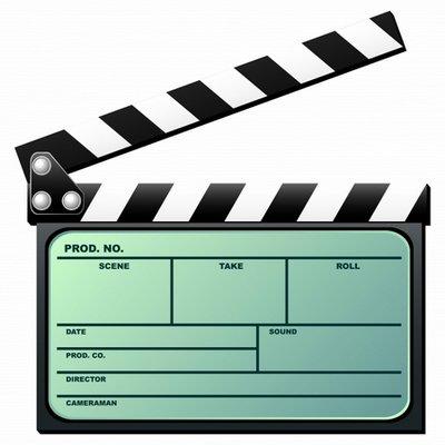 codecs video Instala K Lite Codec Pack y olvídate para siempre de los códecs