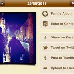 Hipstamatic, todo un estuche de fotografía en tu iPhone [Reseña] - compartir-hipstamatic