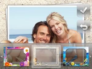 Editar fotos en Blackberry con Photo Studio (Gratis) - efectos-fotos-blackberry