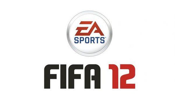 Nuevo trailer de FIFA 12 es presentado en la Gamescon - fifa12-logo-01