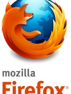 Mozilla Firefox 6.0 disponible para la descargar - firefox-6