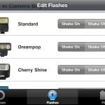Hipstamatic, todo un estuche de fotografía en tu iPhone [Reseña] - flashe-hipstamatic