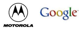 Google adquiere Motorola por 12,500 millones de dólares - images-1