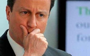 Inglaterra analiza controlar las redes sociales - inglaterra-control-internet