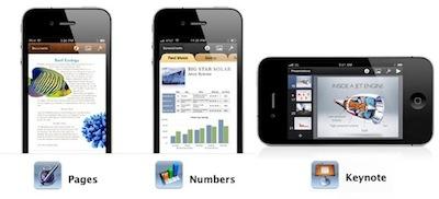 iworkeniphone Apps esenciales en tu iPhone para este regreso a clases
