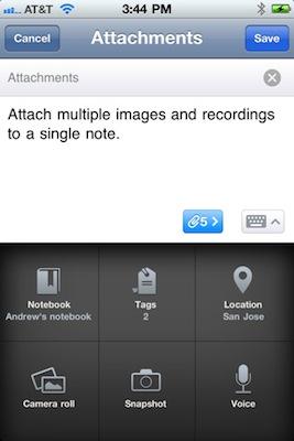 Apps esenciales en tu iPhone para este regreso a clases - mzl.dlgtbjzs.320x480-75