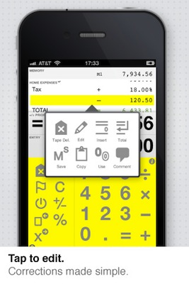 Apps esenciales en tu iPhone para este regreso a clases - mzl.hcuvbtdf.320x480-75