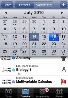 Apps esenciales en tu iPhone para este regreso a clases - mzl.xlrnsbht.320x480-75