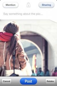 Piictu para iPhone, lleva una conversación usando imágenes - piictu-review-screenshot-5-200x300