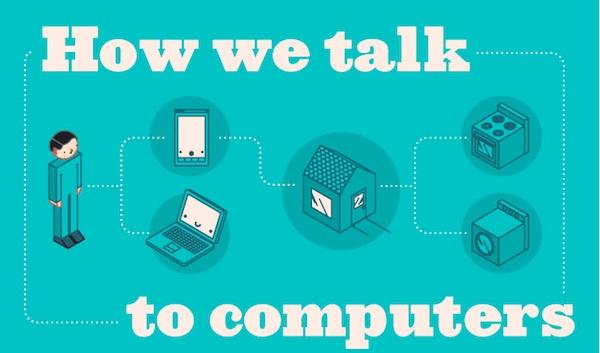 Cómo funciona la tecnología para hablar a las computadoras [Infografía] - sistema-automatico-de-reconocimiento-de-voz