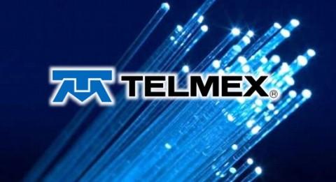 Programa de cambio de red Infinitum a Red de Fibra Óptica para clientes de Telmex - telmex-fibra-optica-mexico