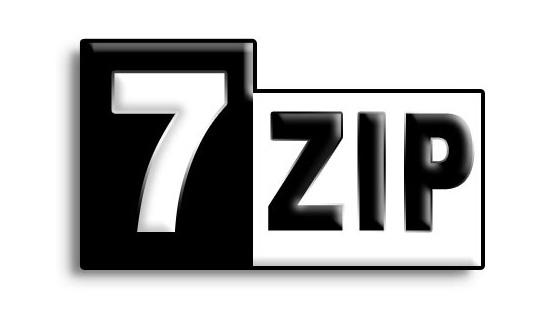 7-zip, ligero y eficaz para descomprimir archivos - 7-Zip