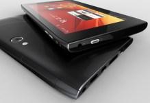Acer Iconia Tab A100 ya disponible en México  - Acer-Iconia-Tab-A100-hero2