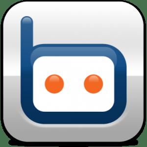 eBuddy, la aplicación definitiva para chat en Android