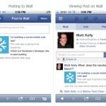 Se filtran las primeras imágenes del Project Spartan en HTML5 de Facebook - Facebook-project-spartan3