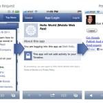 Se filtran las primeras imágenes del Project Spartan en HTML5 de Facebook - Facebook-project-spartan4