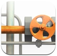 Steam para iOS, una App para ayudarte en termodinámica - Steam-para-iPhone-iPod-touch-y-iPad-en-iTunes-App-Store