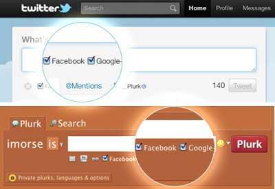Publish Sync, una extensión para todas tus redes sociales - TWPK