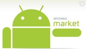 Eliminadas las aplicaciones de Android que robaban tu información en 60 segundos