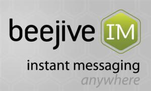 Entrar a Messenger en iPhone, Blackberry y Android con Beejive