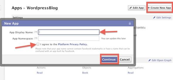 como activar el timilene de facebook2 Como activar el nuevo Timeline de Facebook