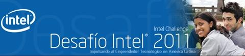 Pikhub, Finalista Mexicano del Desafío Intel América Latina - desafio-intel-america-latina-2011