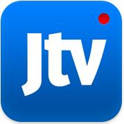 imagen4 Ver televisión online con Justin.tv